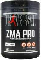 Universal ZMA Pro