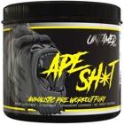Untamed Labs Ape Sh*t