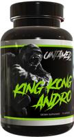 Untamed Labs King Kong Andro
