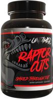 Untamed Labs Raptor Cuts