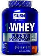 USN 1-Whey Pure-100 Hydrolysate