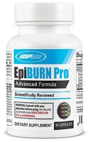 USP Labs EpiBurn Pro Discount