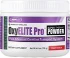 USP Labs OxyELITE Pro Powder