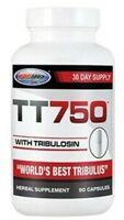 USP Labs TT 750