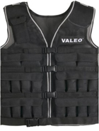 Valeo Weighted Vest