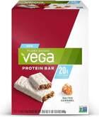 Vega Protein Bar Discount