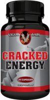 Vigor Labs Cracked Energy