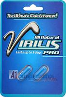 Virilis Pro Virilis Pro