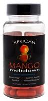 VitaCore Health African Mango Meltdown