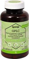Vitacost GPLC Glycine Propionyl L-Carnitine HCl