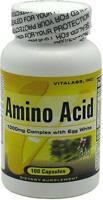 Vitalabs Amino Acid 1000mg