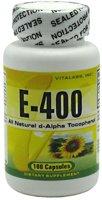 Vitalabs E-400