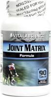 Vitalabs Joint Matrix
