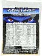 Vitalabs Monster Matrix