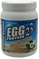 Vitalabs Ultra Egg Protein