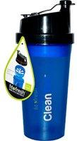 VitaMinder Fit & Fresh CleanTek Alpine Hydrator