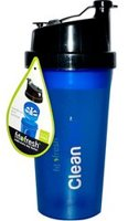 VitaMinder Fit & Fresh Power Shaker