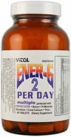 Vitol Ener-G 2 Per Day