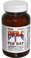 Vitol Ener-G One Per Day