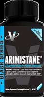 VMI Sports Arimistane