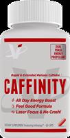 VMI Sports Caffinity