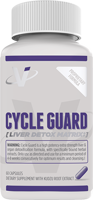 VMI Sports Cycle Guard