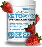 VMI Sports Keto Shake w/Hydrolyzed Collagen Discount