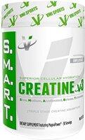 VMI Sports S.M.A.R.T. Creatine V3