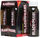 VPX Black Pearl RTD
