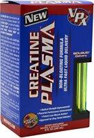 VPX Creatine Plasma