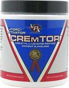 VPX CREmTOR