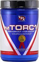 VPX mTORC1