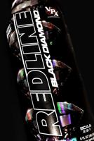 VPX Redline Black Diamond RTD
