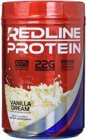 VPX Redline Protein