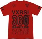 VXRSI 360 Tee