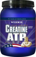 Weider Creatine ATP