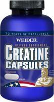 Weider Creatine Capsules