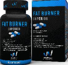 Fat Burner Superior