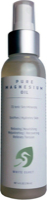 White Egret Magnesium Oil