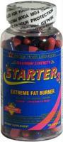 WinStar Health Starter 3 Ephedra