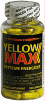 WinStar Health Yellow Max