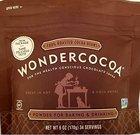 Wonderslim Wondercocoa Powder