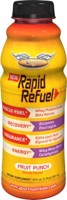 Worldwide Rapid ReFuel
