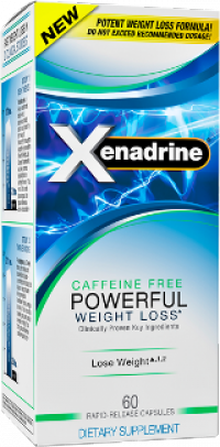Can You Lose Weight On A Lean Cuisine Diet