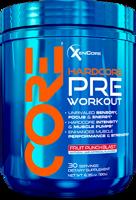 Xenadrine Core Pre-Workout
