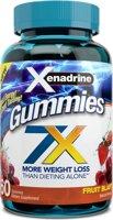Xenadrine Gummies