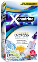 Xenadrine Instant Drink Mix