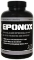 Xero Limits Eponox