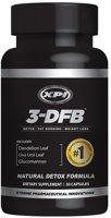 XPI 3-DFB