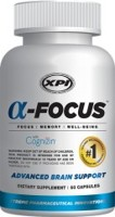 XPI Alpha-Focus